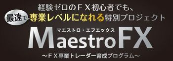 Maestro FX.jpg